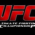 لماذا قرر اتحاد UFC إلغاء عرضه الشهري الكبير UFC 215؟