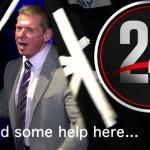 الشبكة تقدم حلقة جديدة من برنامج الخبايا والأسرار WWE 24