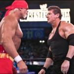 ذا ميز يتفوّق على معشوقه الأسطورة ألتيميت وريور، WWE تتعمد تجاهل هالك هوغان