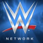 برنامج جديد على شبكة WWE يهتم بمصارعي الإتحادات المستقلة