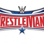 WWE تخطط لمواجهة ثالثة في عرض ريسلمانيا 32 التمهيدي