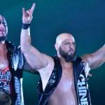 اتحاد WWE يعلق على تحدي فريق جالوز وأندرسون لفريق روك آند رول، نجمة WWE السابقة في طريقها للعودة