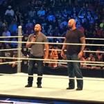 لوك غالوز وكارل أندرسون يصنّفان أكثر الفرق إمتاعا للجماهير في تاريخ WWE