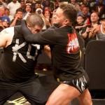 حصري| فين بالور فاجئ المسؤولين في WWE بقدرته على العودة!