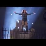 WWE تستذكر أبرز لحظات الرسلمينيا 32 بطريقة مميزة (فيديو)