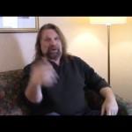جيم دوغان يتحدث عن مساهمة ذا روك في عروض WWE