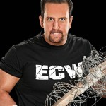 تومي دريمر يتحدث عن عودة الاخوين هاردي وكيف تتعامل WWE مع اعتزال اندرتيكر
