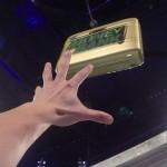 من المصارع الذي تم إبعاده عن نزال الحقيبة الذهبية؟ (صورة)