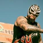 مزيد من التفاصل حول مستقبل ري مستريو وتنافس WWE وGFW عليه