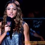 WWE تحاول خطف مذيعة لوتشا أندرجراوند لسيناريو كبير