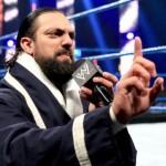 داميان ساندو: هذا ما لا يعرفه جمهور المصارعة عن مواجهات السلالم والحقيبة!