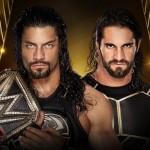 أحداث مواجهة بطولة WWE للوزن الثقيل في موني ان ذا بانك 2016