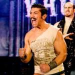 سيمون غوتش يكشف عن القصة الحقيقية وراء تسريحه من WWE