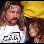 الأسطورة أل سنو: فينس مكمان يتمنى نجاح TNA