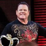 جيري لولير يدافع عن WWE أمام جماهيره ومعجبيه!