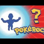 ذا روك يتحوّل لبوكيمون خارق القوة (فيديو)