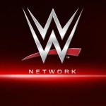 الكشف عن عدد المشتركين فى شبكة WWE الرقمية