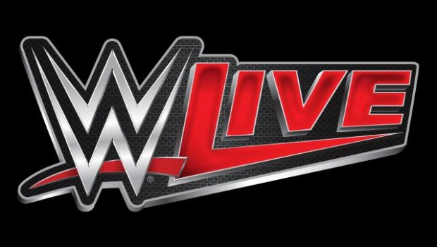 WWE تعود الى اليابان، نايا جاكس تتحدث الالمانية