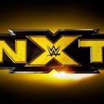 نتائج عرض المواهب NXT الأخير بتاريخ 27.10.2016