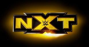 نتائج عرض المواهب الشابة المتميز NXT بتاريخ 20.10.2016 أحداث ونتائج العروض كل الأخبار  نتائج عرض NXT أخبار المصارعة 2016