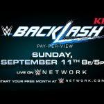 إشادة كبيرة بنجم ضخم، فيديو باكلاش 2016، شينكسي نكامورا وجه NXT القادم