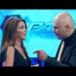 شائعات حول مغادرة رئيس مجلس إدارة اتحاد TNA السابقة ديكسي كارتر