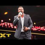 شاهد انطلاقة النجم الكبير بوبي روود في حلبات NXT (فيديو)