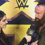 هالك هوغان يحث WWE على التعاقد مع نجم كبير وسابق في TNA
