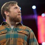 بري بيلا: دانيال براين سوف يعود لحلبات المصارعة مجدداً