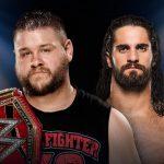تعرّف على بطل WWE العالمي بعد عرض صراع الأبطال 2016