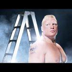 مالم يحققه بروك ليسنر في مسيرته باتحاد WWE