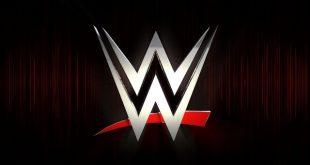 WWE تعيد واحد من أشهر عروضها الشهرية بعد توقف 13 عاما كل الأخبار  عرض باد بلود 2017 أخبار المصارعة الحرة 2017
