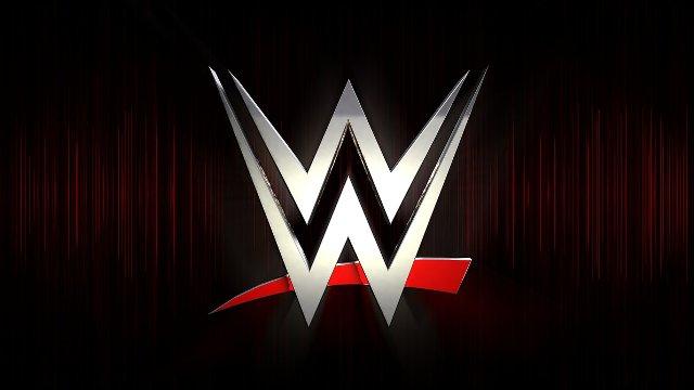 WWE تكشف عن أرباحها في الربع الرابع وعام 2016 كاملا