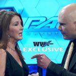 حصري| تفاصيل من خلف الكواليس حول ما يجري في TNA وما قد يحدث مستقبلا!