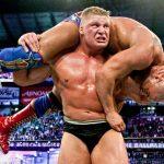 تقرير: 5 شجارات حقيقية بين المصارعين