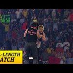 """من ذاكرة المصارعة: مواجهة السلالم الملتهبة بين أندرتيكر """"والمجنون"""" جيف هاردي (فيديو)"""