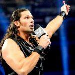 ادم روز يكشف عن اسباب النجاح فى WWE