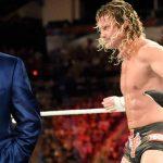 دولف زيجلر يتحدث عن صعوبة العلاقة مع فينس مكمان ورغبته بالرحيل عن WWE