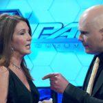 شركة رياضية تستحوذ على TNA وتحدد مهام كارتر وكورغان