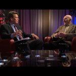 برونو سامرتينو: هالك هوغان ليس أسطورة حقيقية