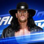 WWE تؤكد عودة أندرتيكر وتكشف عن سبب ظهوره