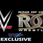 حصري: لماذا فقدت ادارة WWE اهتمامها بشراء اتحاد حلبة الشرف