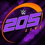 نتائج عرض 205 Live الأخير بتاريخ 12.04.2017