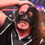 الوحش أبيس: كان من السهل رفض عرض WWE ورفضت مواجهة اندرتيكر