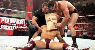 هل يشاهد كودي رودي عروض WWE بعد مغادرته؟ كل الأخبار  كودي رودس أخبار المصارعة الحرة 2017 أخبار المصارعة 2017