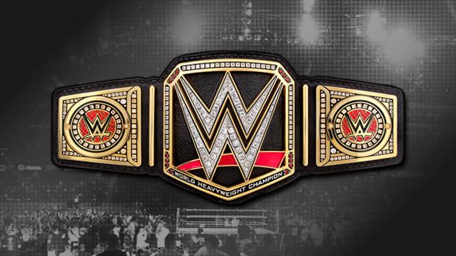 WWE تحضّر لبطولتها الكبيرة والخاصة بقارّة آسيا