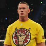 ولد جون سينا يقصف جبهة أبرز المصارعات في WWE