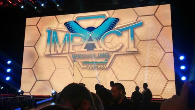 شاهد الشعار الجديد لاتحاد TNA بعد التغييرات الأخيرة والكبيرة (صور)  شاهد الشعار الجديد لاتحاد TNA بعد التغييرات الأخيرة والكبيرة (صور)