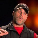 مايكلز: جماهير NXT مجنونة، ظهور نادر لعائلة جيركو (صورة)