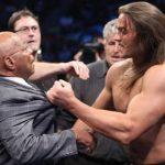 درو ماكنتير يكشف عن سبب فشله سابقا مع WWE